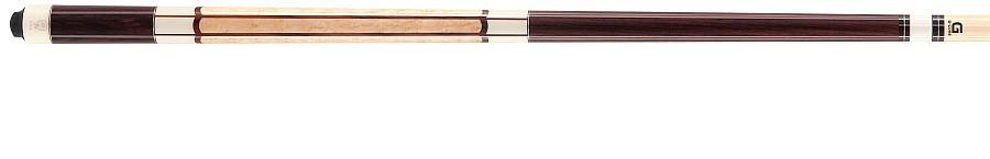 McDermott G501