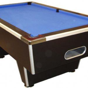 Genoa Domestic Pool Tisch