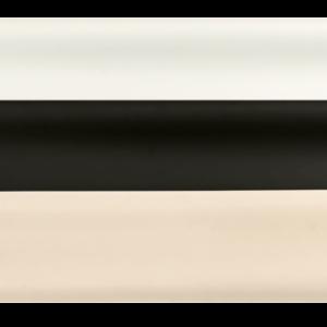 Molinari Griffband
