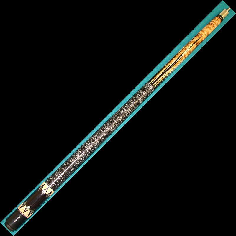 LTD-1001