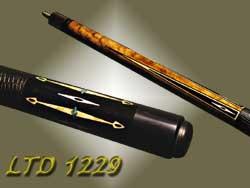 LTD-1229