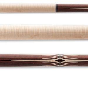 Molinari PP Series PP-MA C4+ Maple