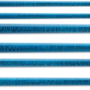 Molinari P3 Blue Carbon P3-CA