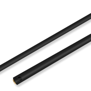 Predator REVO Oberteil 12.4mm