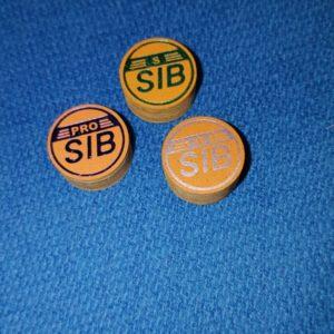 SIB Mehrschicht-Leder