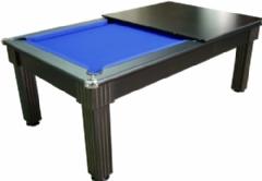 Pool Dining Tisch