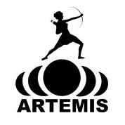 Artemis Queues