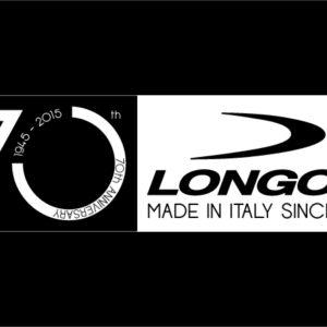 Longoni Cremona Line