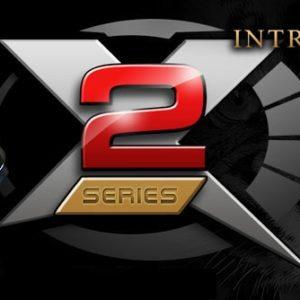 X2 Serie