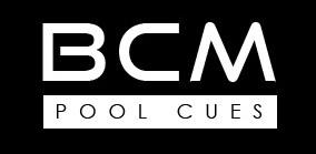BCM Bryan Mordt