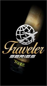 Traveler Serie
