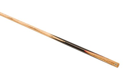 One Piece English 8 Ball Cues