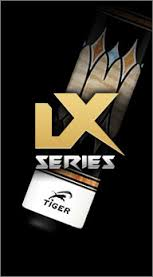 LX Serie