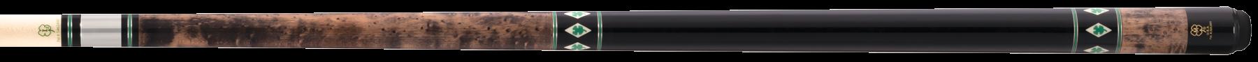 McDermott H850