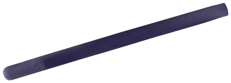 Griffband Longoni dünn 11gr. 35,5 cm